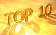 New Feature: Top 10