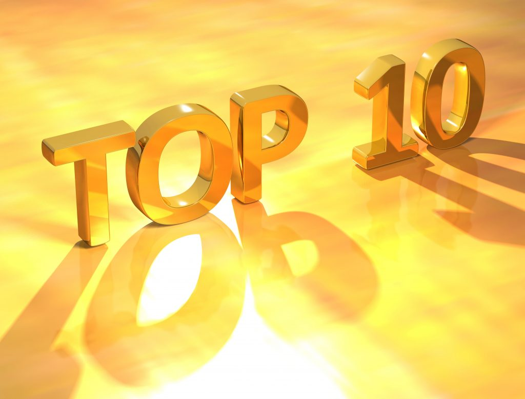 Passit Top 10