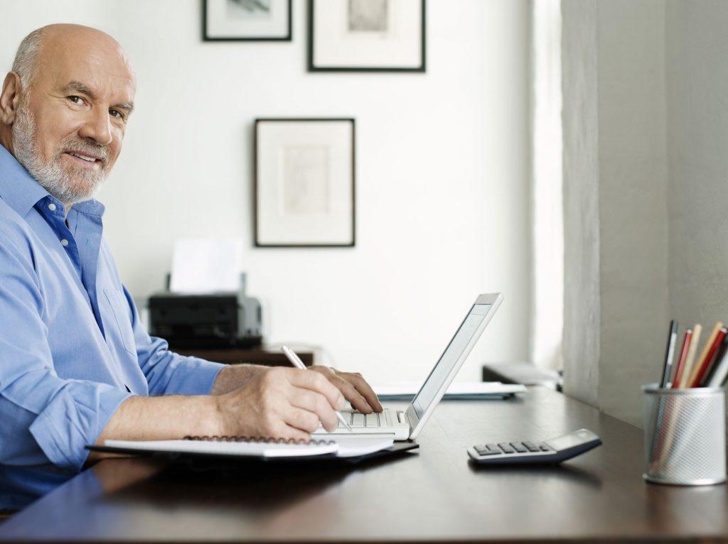 An OREA Exam Writer