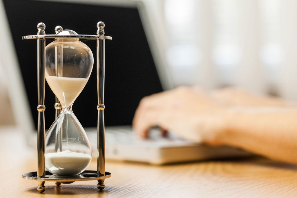 Time is Running Out To Enrol in the OREA Real Estate Salesperson Program