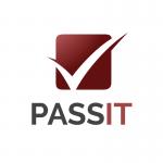 Passit Admin