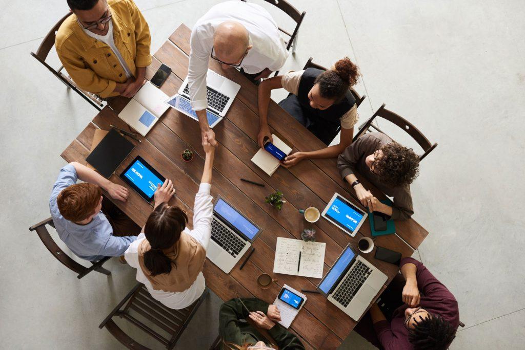 Real Estate as a Career Meetings in Ontario